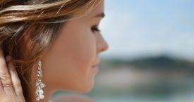 Tips voor het kiezen van het juiste paar oorbellen