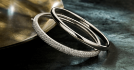Slavenarmbanden – de verschillende soorten sluitingen