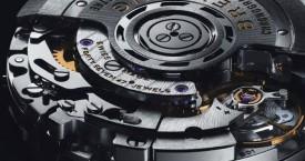 Soorten uurwerk horloges