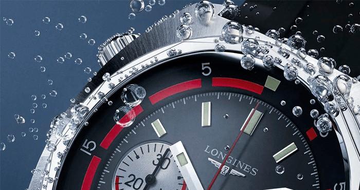 Top Condens in horloge - Mostert Juweliers - Informatie OM96